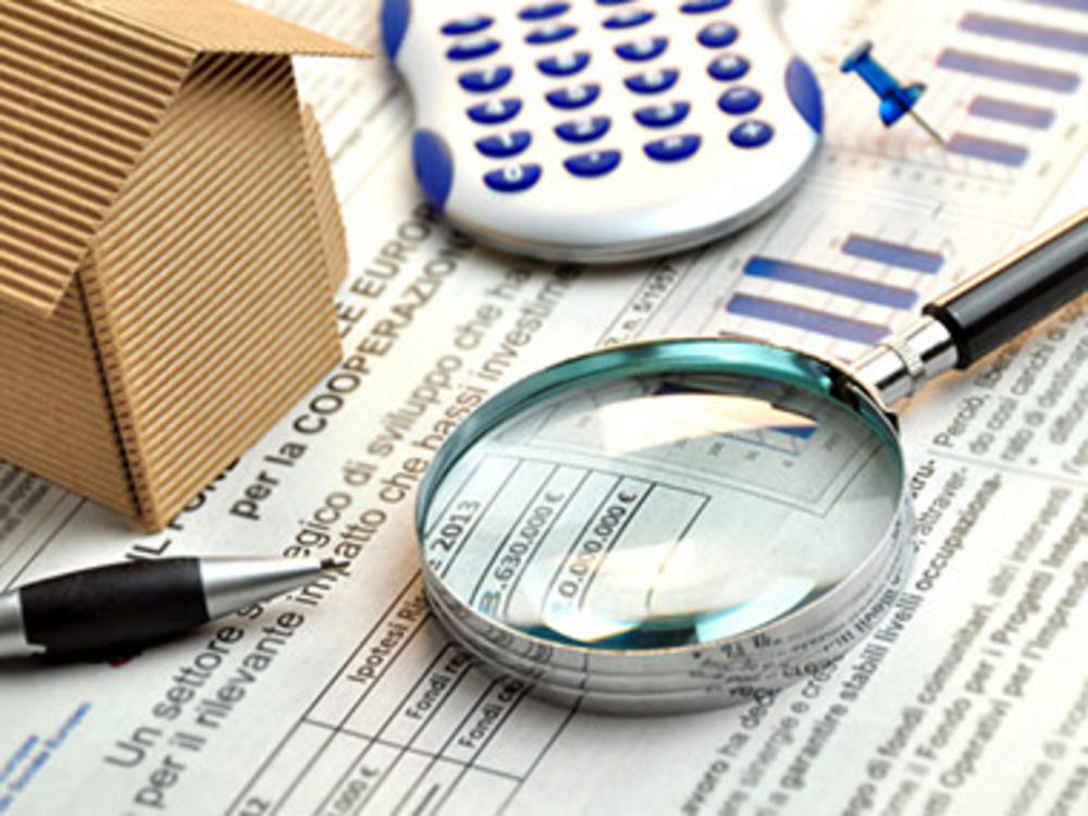 wealth tax The indian income tax act requires citizens (individuals as well an enterprises) to pay taxes which fall under various tax categories one major type of tax that applies to a lot of taxpayers is the wealth tax.