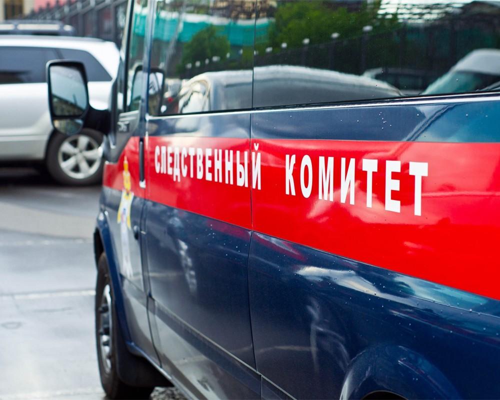 ВСвердловской области проверяют информацию обизбиении детей всанатории