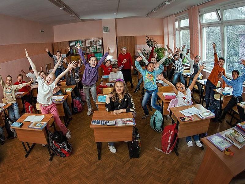 Открытки наташе, смешные фото для класса