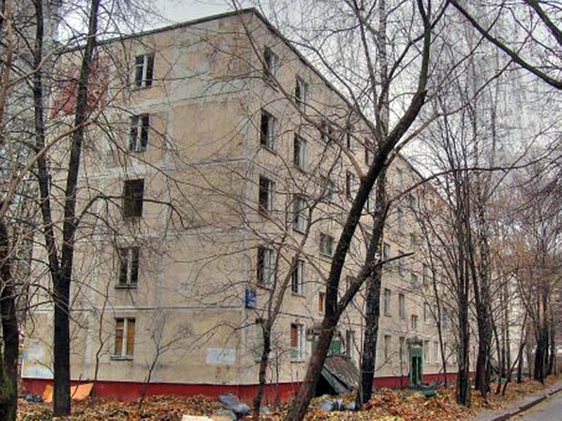 Старые фото онежской улицы в москве словами