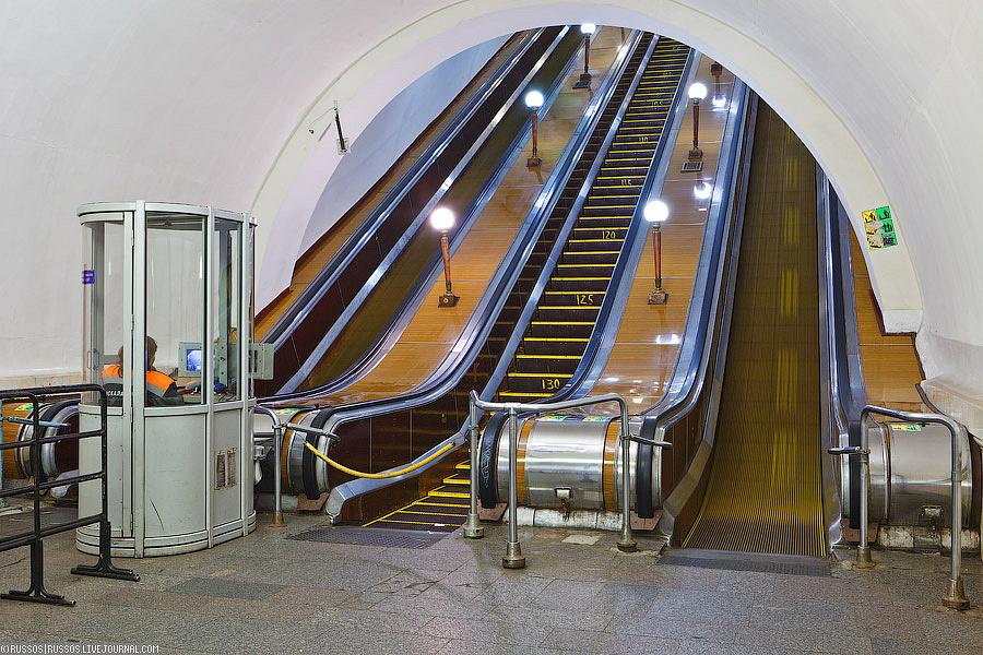 всякая добыча картинки схема эскалаторы в метро вам советую заморачивать