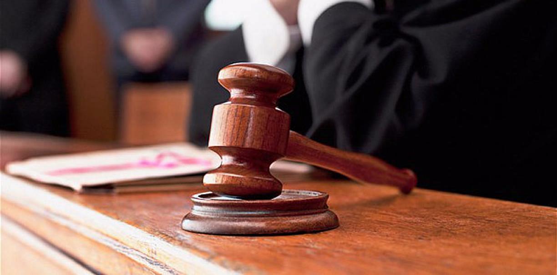 адвокаты первоуральска по уголовным делам ушах
