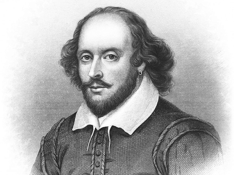 the relationship of power and passion in macbeth a play by william shakespeare